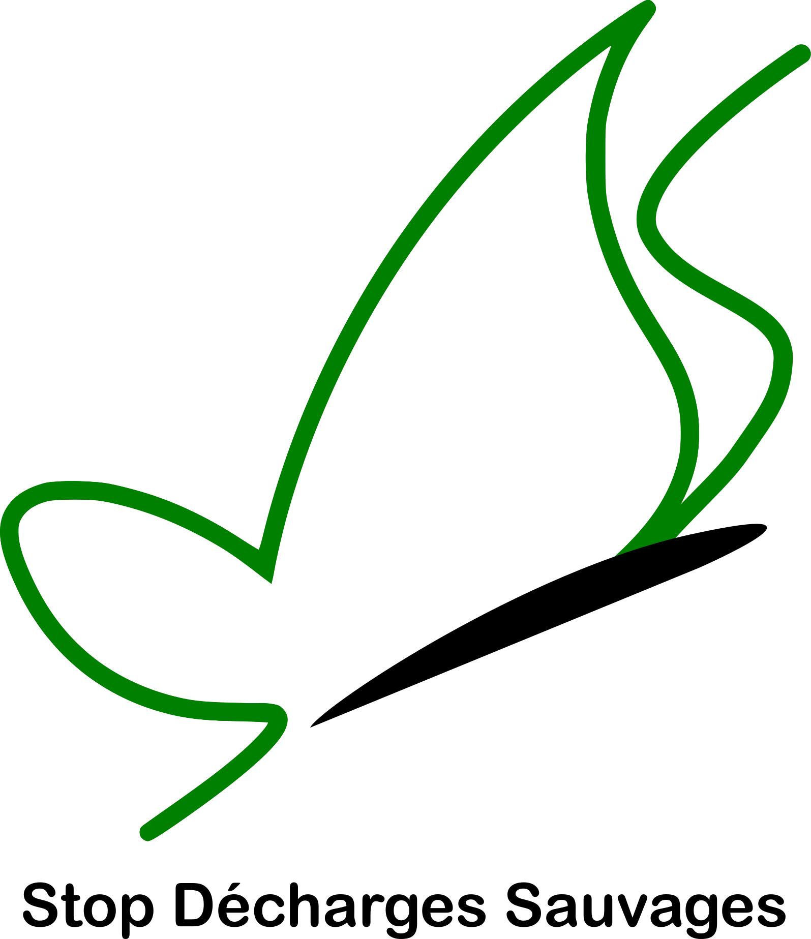 Télécharger l'application Stop Décharges Sauvages